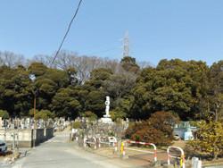 Kawaguchi_takainari2