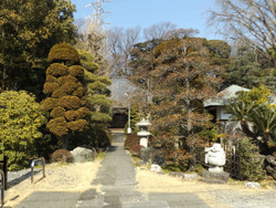 Kawaguchi_zentouji1