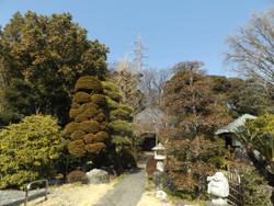 Kawaguchi_zentouji2