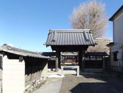Kawaguchi_edobukuro1