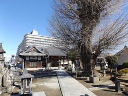 Kawaguchi_edobukuro2