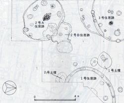 Kawaguchi_kizoro88