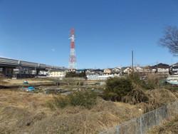 Kawaguchi_maeno1
