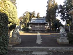 Kawaguchi_miyaai9