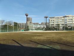 Arakawaku_baseball1