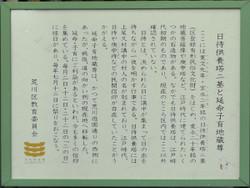 Arakawaku_himachi9