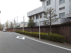 Arakawaku_senjyuseijyu35