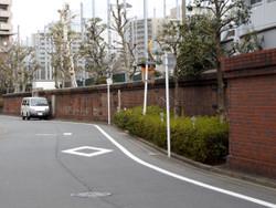 Arakawaku_senjyuseijyu36