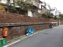 Arakawaku_yuen91