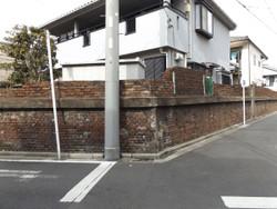 Arakawaku_yuen96
