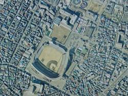 Arakawaku_baseball8