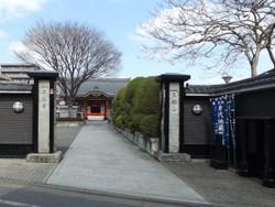 Kitaku_saifukuji1