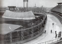 Tokyo_stadium4