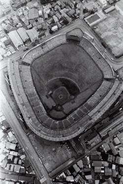 Tokyo_stadium7