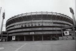 Tokyo_stadium8