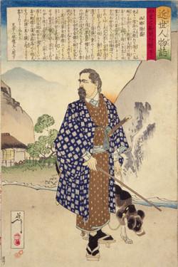 Saigoutakamori6