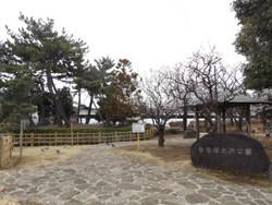 Adachi_shirahata1