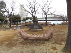 Adachi_shirahata2