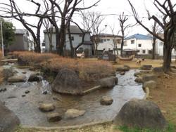 Adachi_shirahata3