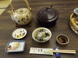 Ogawa_futaba1