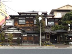 Ogawa_futaba4