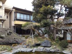 Ogawa_futaba9