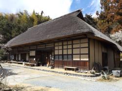 Ogawa_yoshida1