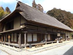 Ogawa_yoshida2