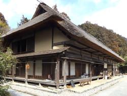 Ogawa_yoshida3