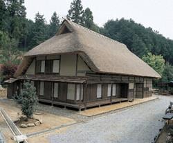 Yoshidake00
