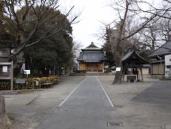 Adachiku_hikawa1