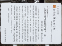 Hotota_yakushi9