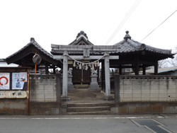 Maebashi_sannou1