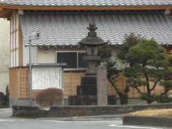 Takasaki_kuragano3