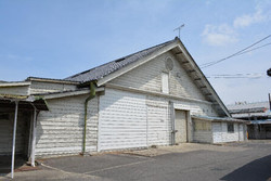 Takasaki_sinmachi62