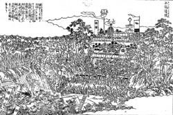 Edo_hiratsuka1