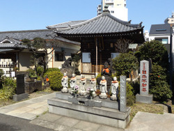 Komagome_akame2