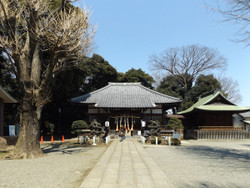 Oji_hiratsuka2