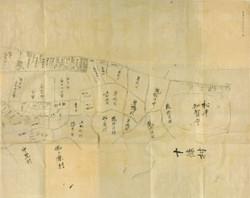 Edo_nishigahara2