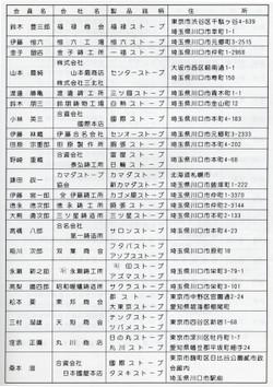 Kawaguchiimono1