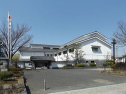 Adachi_rekishi1