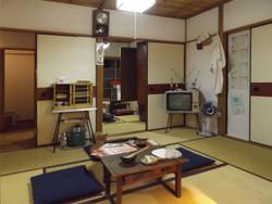 Adachi_rekishi6