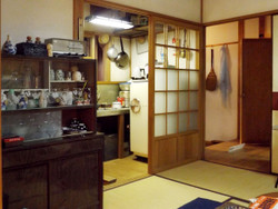 Adachi_rekishi7