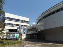 Urawa_kagaku02