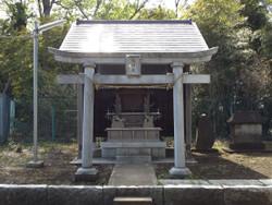 Kawaguchi_asahi1