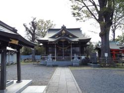 Kawaguchi_asahi2