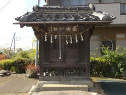 Kawaguchi_itsukushima1