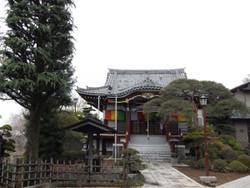 Kawaguchi_koyasu2
