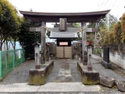 Kawaguchi_kumano1