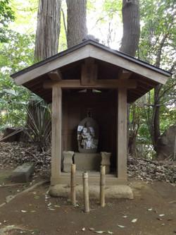Kawaguchi_yakuo3